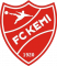 cropped-FC-Kemi-logo.png